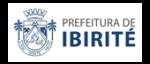 Prefeitura de Ibirité