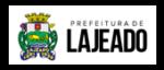 Prefeitura Municipal de Lajeado