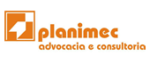 Planimec