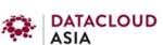 DataCloud Asia