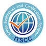 Certification ITSCC