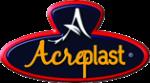 Acreplast