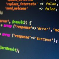CRESCE O RANSOMWARE AS A SERVICE (RaaS)