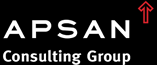 Apsan Consulting Group