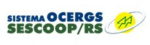 Ocergs/Sescoop/RS