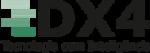 DX4 Tecnologia